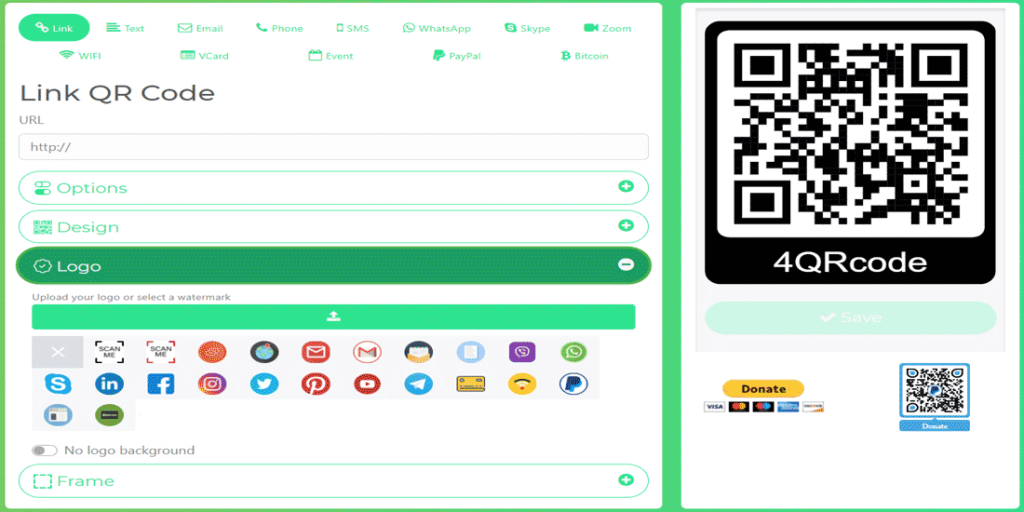 create-qr-code-with-logo